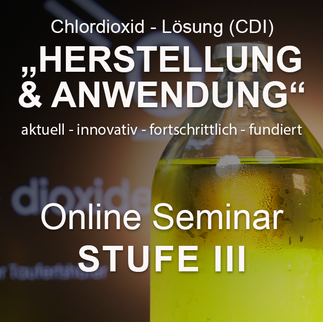 Chlordioxid_Online_Seminar_STUFE_III