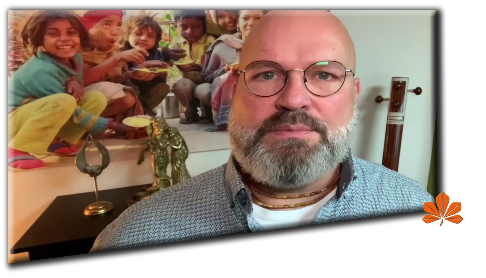 VIDEO - Gegendarstellung zu der NDR Panorama Recherche gegen Chlordioxid