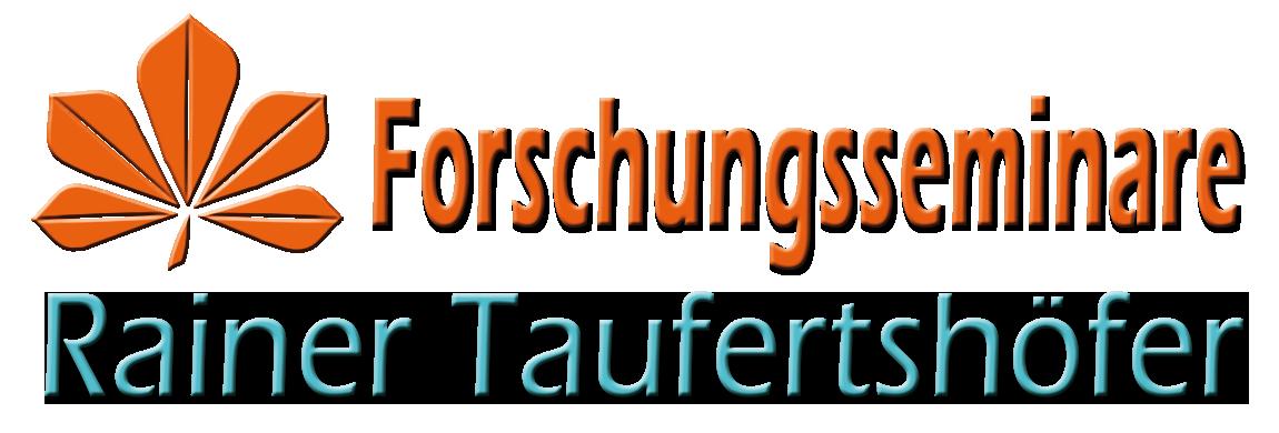 forschungsseminare.de